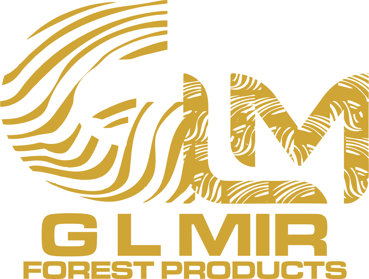 G L Mir Forestry Products, LLC