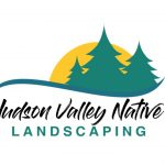 Hudson Valley Native Landscaping