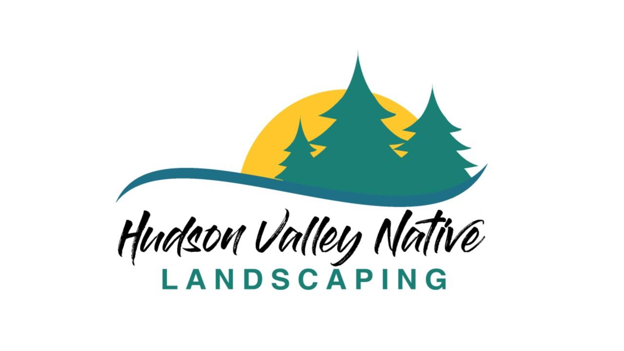 Hudson Valley Native Landscaping