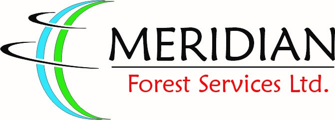 Meridian Forest Services Ltd