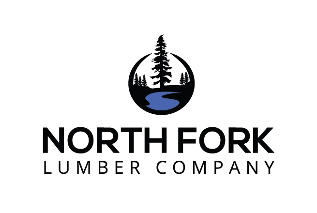 North Fork Lumber Company