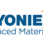 Rayonier Advanced Materials (RYAM)