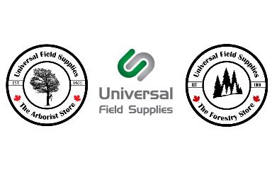 Universal Field Supplies Inc.