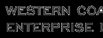 Western Coast Enterprise Ltd.